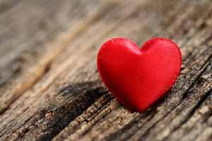 valentines gave