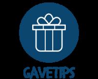 Gavetips